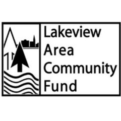 Lakeview Area Community Foundation