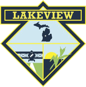 Village of Lakeview